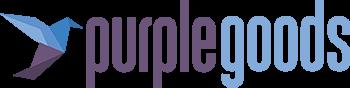 PurpleGoods
